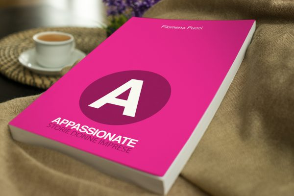 appassionate-book-coffee